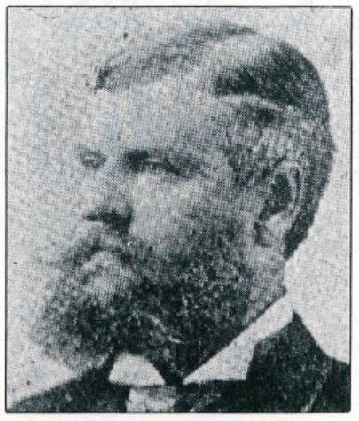 Henry S. Parmelee