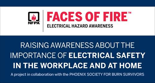 NFPA 2020_Faces of Fire Phoenix Society banner ad_R4_08.27.20