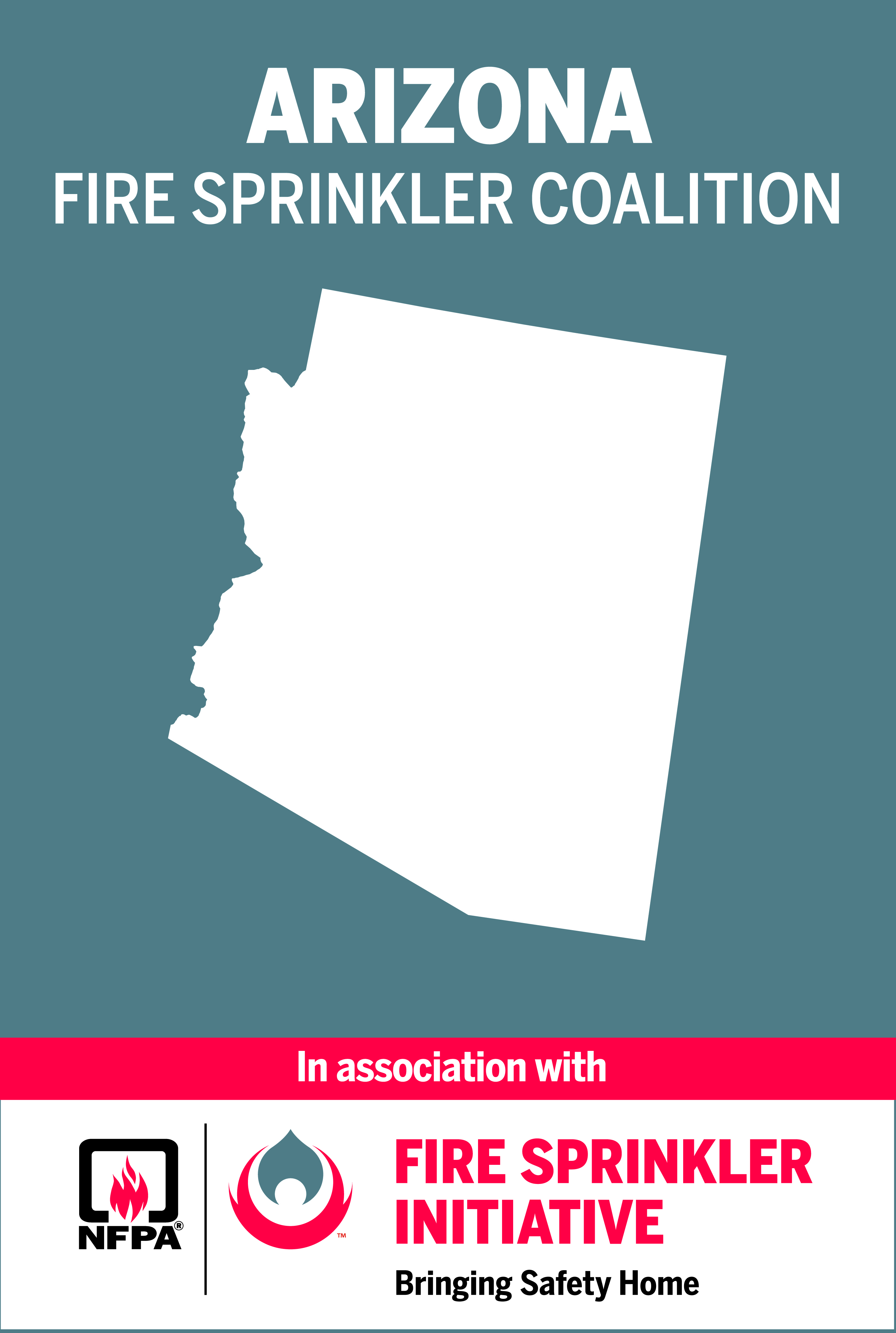 Arizona Fire Sprinkler Coalition