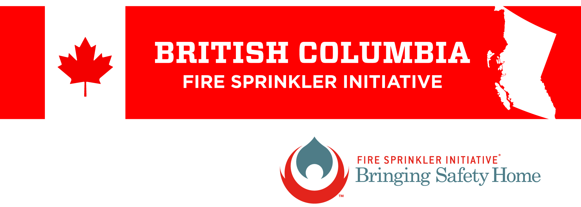British Columbia Fire Sprinkler Initiative