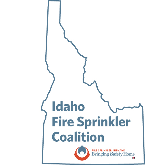 Idaho Fire Sprinkler Coalition