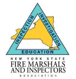 NY Fire Marshals and Inspectors Association