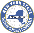 NY State Building Officials Conference