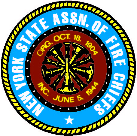 New York State Association of Fire Chiefs