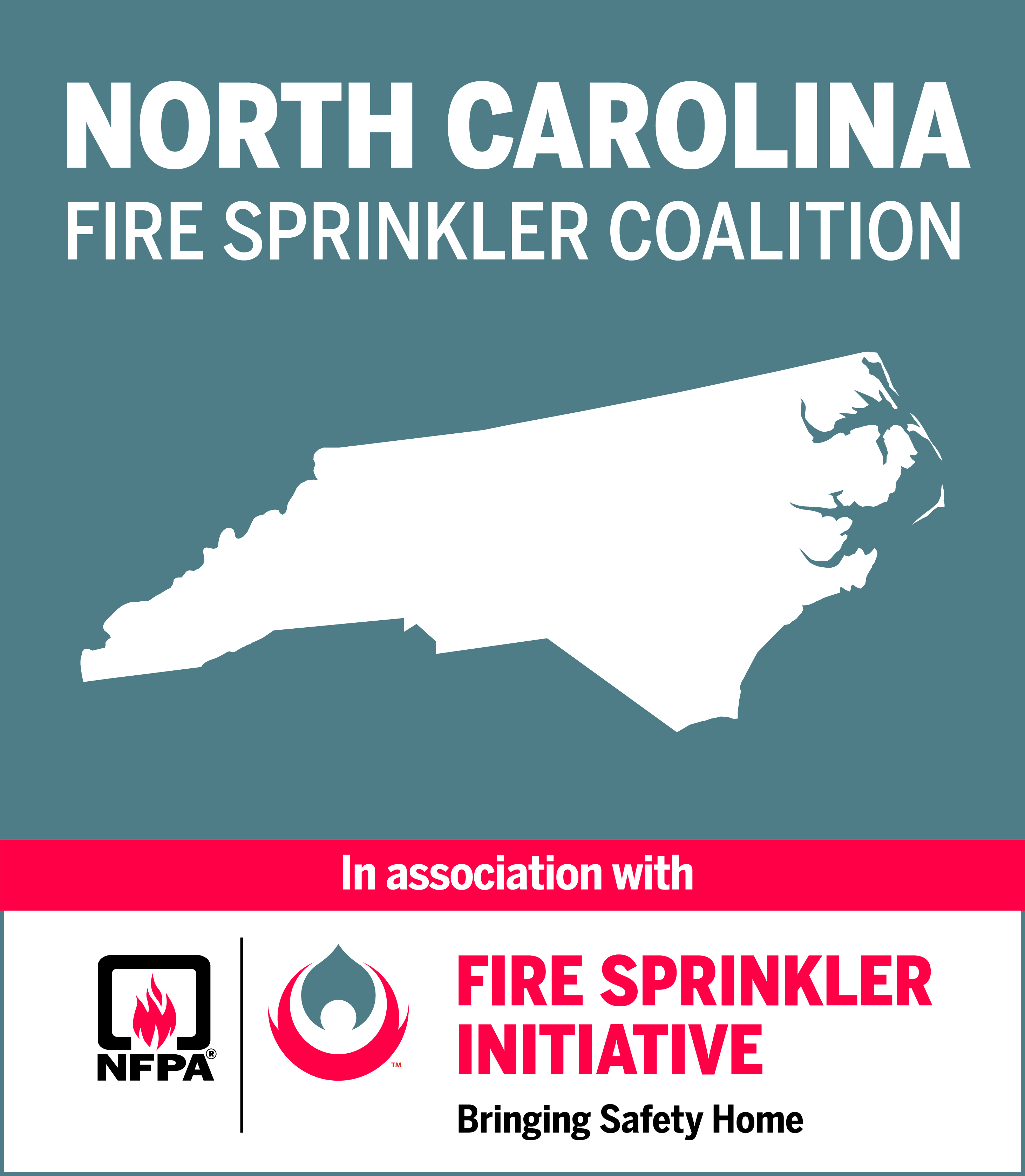 North Carolina Fire Sprinkler Coalition