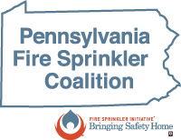 Pennsylvania Fire Sprinkler Coalition
