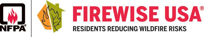 Firewise banner