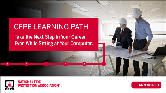 CFPE Learning Path