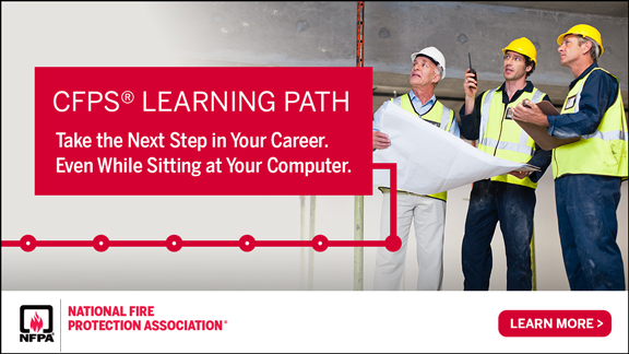 CFPS Learning Path