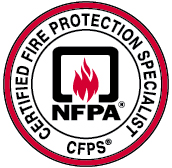 CFPS certification