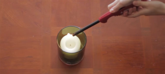 candle fire safety candle fire safety