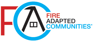 Fire Adapted Commuinities
