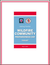 Wildfire Community Preparedness Toolkit