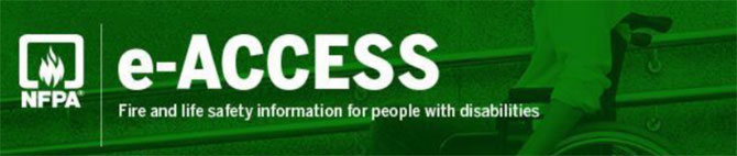 Subscribe to e-Access newsletter