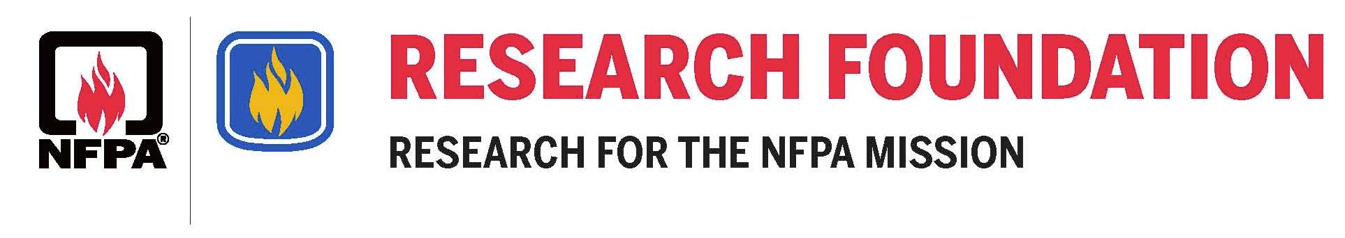 Research Foundation banner