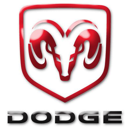 dodge emergency response guides rh nfpa org
