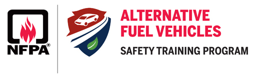 Alternative Fuel Vehicles (AFV) Safety Training Program