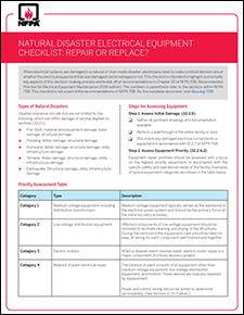 70B checklist