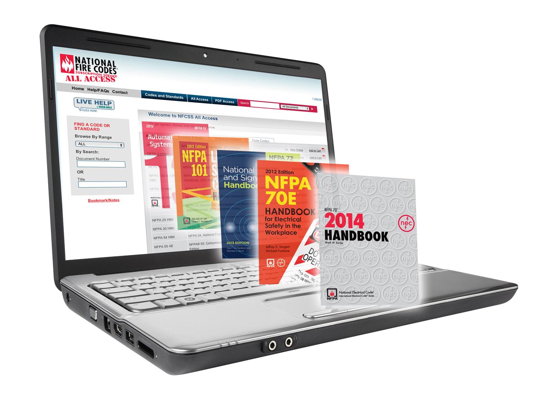 piping handbook pdf free download