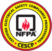 Certified Electrical Safety Compliance Professional (CESCP) Practice Exam
