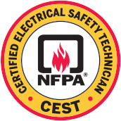 Certified Electrical Safety Technician (CEST) Practice Exam
