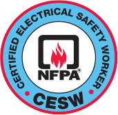 Certified Electrical Safety Worker (CESW) Practice Exam