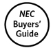 NEC Buyers' Guide