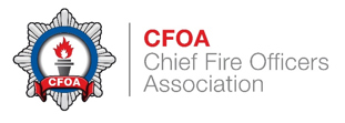 Chief Fire Officers Association