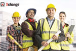 Featured item NFPA Xchange™