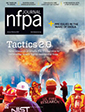 NFPA Journal® is our official member magazine.