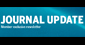 NFPA Journal® Update is our member-only e-newsletter delivered every two weeks.