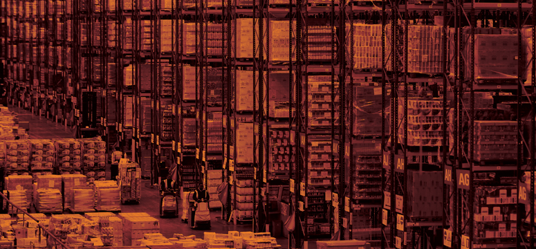 IndustrialRackStorage0316