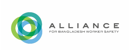 BangladeshAlliance