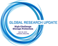 Global Research Update Symposium