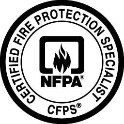 Certified Fire Protection Specialist.Certified Fire Protection ...